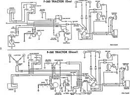 ford n wiring diagram wiring diagram and schematic design 9n 12 volt conversion wiring diagram diagrams base