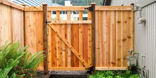 fence gate design. Plain Gate Home Design Quickly Wood Fence Gate Hardware The Depot From  In Design