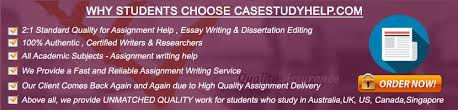 c c assignment help c homework project help from c expert tutor why students choose case study help com