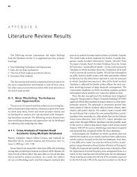 Writing political science literature review    Online Writing Service Open Data Impacts