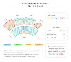 Ka Seating Chart 43 Unexpected Bellagio O Seating Chart Detailed
