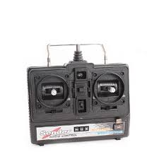 Radio 1 R B Chart Us 23 03 6 Off Henglong 1 16 Smoking R C Tank Parts 27mhz Transmitter Remove Controller Radio Controller In Parts Accessories From Toys Hobbies