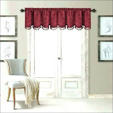 cheap window treatments. Cheap Window Coverings Treatments Affordable Toronto . T
