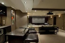 basement design. Fantastic Basement Design