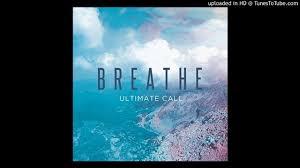 Ultimate Call Hallelujah Chant Feat Eddie James