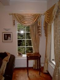 Curtain Makers Designers Hyderabad Telangana Looking For Curtain Makers Who Can Pull Off Sensational