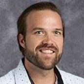 Coach Hamm's Class – Hamm, Justin – Argyle Independent School District