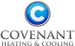Read about Brian Benter - Service Technician for Covenant Heating ...
