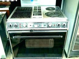 electric cooktop with downdraft 30 inch reviews kitchenaid 36