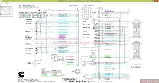 keygen autorepairmanuals ws cummins isb wiring diagram