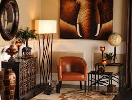 Safari Decor For Living Room Take A Walk On The Wild Side With This Unique Collection Of Animal