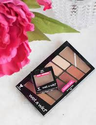 steal wet n wild eye shadows