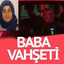 18 yaşındaki kızı bir daha evden... - Av. Rahmi Özkan fan