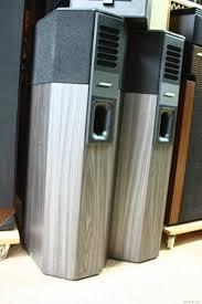 Thu mua loa bose,thu mua amply cũ,tivi LCD,dàn karaoke ariang-0908877981:  Thu mua loa cu,mua loa bose cu,mua loa amplifier dàn karaoke cũ giá  cao-0908877981
