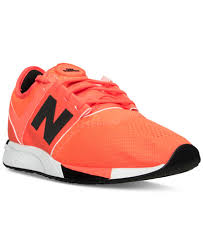 new balance sneakers mens. new balance men\u0027s 247 casual sneakers from finish line mens r