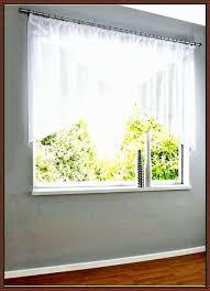 Kleine Fenster Kaufen Fabelhaft Obi Jalousien Fenster Verdunkelung