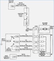 2005 dakota fan motor wiring diagram readingrat xyz 1995 GMC Blower Motor Wiring Schematic dodge car manuals wiring diagrams pdf & fault codes