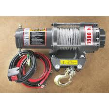ace winch wiring diagram atv winch wiring kit solidfonts trailer winch browse and for at twenga com