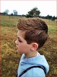 toddler haircuts 172972 cute boy toddler haircuts marvelous best little toddler boy haircuts tutorials