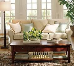 Ocean Decor For Living Room Modern House Interior Elegant Beach Decor Can Lower Stress Level