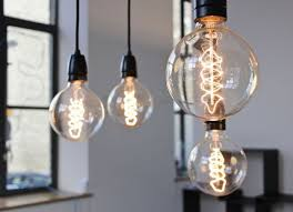 lighting fixtures luxury lighting fixtures fluorescent light fixtures in cheap  lighting fixtures