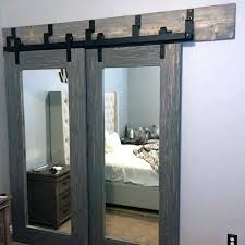 cool bedroom door designs. Bedroom Door Ideas Splendid Cool Sliding Petite Unique Closet 7, Picture Size 600x600 Posted By At August 13, 2018 Designs R