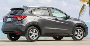 2018 honda lease deals. interesting deals 2018 honda hrv reliability price lease and deals