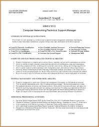 Free Example Of Resume Best Of Charming Decoration Create And Download Free Resume Online