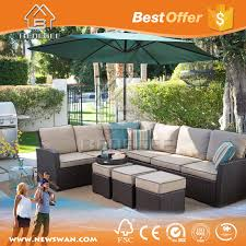 Hd Designs Bangkok Aluminum Outdoor Furniture  Buy Hd Designs Bangkok Outdoor Furniture
