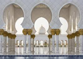 Ras Design Alor Setar Worlds Most Beautiful Mosques Mosque Beautiful Mosques