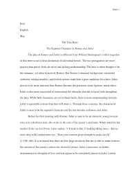 romeo and juliet essay outline essay for romeo and juliet romeo  romeo and juliet death essay odol my ip meromeo and juliet death essay