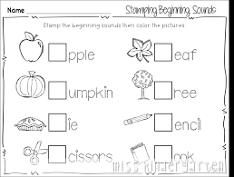 Busy, busy, busy!   Kindergarten, Phonics and Homeschool