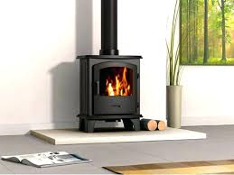 convert gas fireplace to wood burning gas and wood burning fireplace stove gas fireplace conversion wood