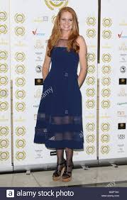 Actress Patsy Palmer High Resolution Stock Photography and Images - Alamy