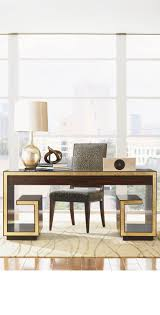 Small Picture Office 42 Surprising Office Design Trends Glam Home Offices I Am