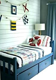 Boys storage bed Desk Boys Bed With Storage Boy Storage Bed Boy Beds With Storage Boys Bed With Storage Figures Boys Bed With Storage Ossportsus Boys Bed With Storage Bunk Bed With Owl Comforter Home Appetizer