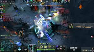 death prophet ranged carry disabler nuker pusher dotabuff