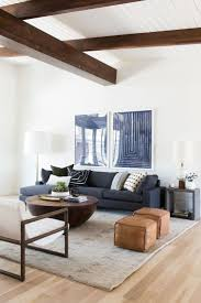 Living Room Modern Furniture 268 Best Images About Living Room Ideas On Pinterest Open Plan