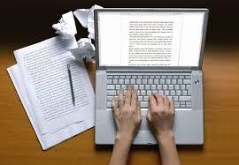 Новости Публикация студенческих работ новый сервис  В