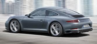2018 porsche 911 carrera. simple 2018 for 2018 porsche 911 carrera