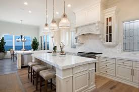 HOME MODERN CABINETS - Kitchens and baths