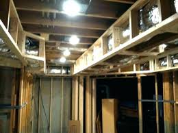 Trey ceiling framing Recessed Ceiling Trey Ceiling Framing How To Frame Tray Ceiling Video Tray Ceiling Framing Dining Room Exposed Trey Ceiling Framing Decaminoinfo Trey Ceiling Framing All You Need To Know About Tray Ceilings Tray