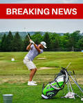 """Oakfield Golf & Country Club on Twitter: """"Breaking News at ..."""