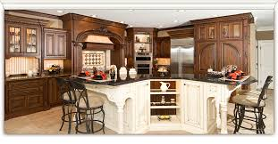 Creative Kitchen Design Design Awesome Inspiration Ideas