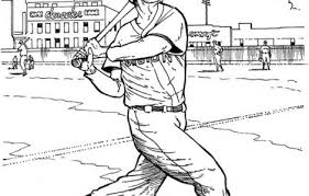 Small Picture Boston Red Sox Coloring Pages download free printable coloring pages