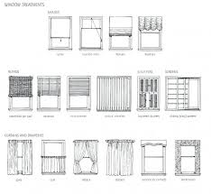 Interior and Exterior:Types Of Window Blinds Window Blinds: Window Blind  Types. Window