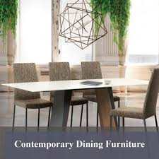 urban modern furniture. Urban Contemporary Furniture Modern