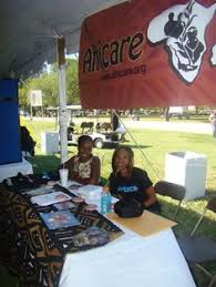 walmart save the date magnets family reunion  african american family reunion the africare stand at the black family reunion celebration attracted