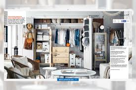 ikea furniture catalog. IKEA \u2013 2016 Catalog App Ikea Furniture