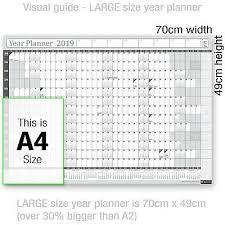Organisers Free Desktop Calendar Office Supplies